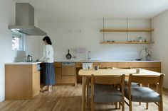 Gallery - Maibara House / ALTS Design Office - 7