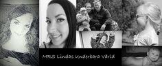 Mrs Lindas Underbara Värld Polaroid Film, Landscape, Garden, Blog, Handmade, Raised Vegetable Gardens, Potager Garden, Scenery, Garten