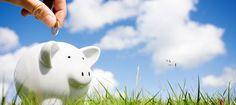 Algumas ideias de negócios com pouco investimento que podem mudar sua vida. Conheça nossas sugestões de negócios de baixo investimento inicial neste artigo.