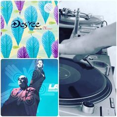 #手首を固定して身体ごとツマミを回す #指だけでやると上手くキレない時がある #グラキチ #修行中 #dj #djmix #groundbeat #アナログ #レコード #vinyl #music #musica #instamusic #instamusica #sound #instasound #12inch #ilovevinyl #vinylcollection #vinyljunkie #vinylcollector #vinylgram #vinyloftheday #instavinyl #lp #record#vinyllover #musiclover #downtempo
