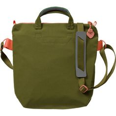 Crumpler: Wren Sling Small Khaki bag