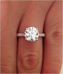 Simple Engagement Rings (159)