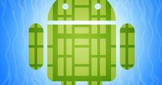 XBLAST il modulo Xposed per cambiare grafica e avere la barra delle notifiche trasparente - Tecno Android