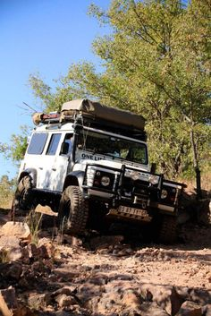 Land Rover Defender 110 Sw Se Adventure sports off road. Land Rover Defender 110, Landrover Defender, Adventure Center, Best 4x4, Black Barn, Range Rovers, Truck Camper, Defenders, My Ride