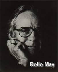 """by www.mindsqueezer.com  """"La più alta forma di coraggio è il coraggio di creare.""""  (Rollo May)"""