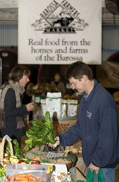 Barossa Farmers Market Planning Board, Trip Planning, South Australia, Farmers Market, Real Food Recipes, The Good Place, Blues, Spaces, Marketing