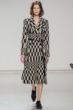 tracy-reese-fall-2014-32