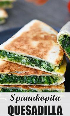Dash Diet Recipes, Greek Recipes, Light Recipes, Clean Recipes, Lunch Recipes, Vegetable Recipes, Baby Food Recipes, Mexican Food Recipes, Appetizer Recipes