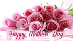 Scattered roses wallpaper, Rose Flower images, Rose Pictures and Backgrounds Happy Mothers Day Images, Mothers Day Pictures, Happy Mother Day Quotes, Happy Images, Flower Images, Flower Pictures, Beautiful Pink Roses, Pretty Roses, Beautiful Bouquets