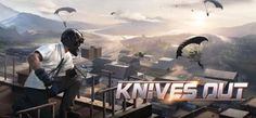 Knives Out Hack Tool Add Infinity Vouchers, Diamonds and Coins – Mobile Games Goodies Catherine Paiz, Player Unknown, Cheat Online, Battle Royale, Mobile Game, Cheating, Infinity, Hacks, Victoria