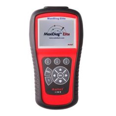 Autel Maxidiag Elite MD701 With Data Stream Function For Asia Vehicles All System http://www.obd2cartool.com/autel-maxidiag-elite-md701-with-data-stream-function-for-asia-vehicles-all-system-p-459