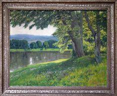 Karel Schadt Siena, Painting, Art, Craft Art, Paintings, Kunst, Gcse Art, Draw, Drawings
