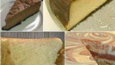 Best Cheesecake Recipe Collection Sweet Cheesecake Recipes - Savory Cheesecake Recipes Best cheesecake recipe collection that is trusted, tested, and easy-to-male delicious cheesecake recipes. Learn how to make beautiful and velvety Best Pumpkin Cheesecake Recipe, Basic Cheesecake, Savory Cheesecake, Coconut Cheesecake, Graham Cracker Crumbs, Graham Crackers, What To Cook, Recipe Collection, Quick Easy Meals