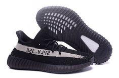 6144b2b07addc Adidas Yeezy. Yeezy Shoes Men350 ...