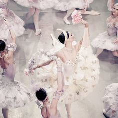 The Terrier and Lobster: Nikolay Krusser Photographs of the Mikhailovsky Ballet in La Bayadere, Giselle, and Swan Lake Dance Baile, La Bayadere, Ballet Photography, Tiny Dancer, Ballet Beautiful, Ballet Costumes, Pointe Shoes, Lets Dance, Dance Art