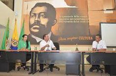 Saneamiento Fiscal y obras para San Juan aprobó Asamblea de La Guajira « Hoy es Noticia