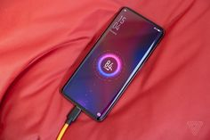 Oppo's Super VOOC is the fastest fast charging we've ever seen Free Game Sites, Free Games, Galaxy Note, What's New Today, Play Hacks, Smartphone, Barcelona Soccer, Rabbi, Moving Forward