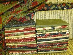 Craft Town Fabrics - Moda Fabrics, Quilt Fabric, Quilting Fabric, Quilt Kits, Online Quilting Fabrics & FREE Quilt Patterns quilt kits, quilt patterns
