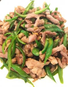 Kung Pao Chicken, No Cook Meals, Free Food, Cooking, Ethnic Recipes, Kitchen, Brewing, Cuisine, Cook