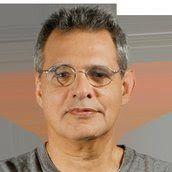 Taís Paranhos: Jornalista promove abaixo-assinado contra notícias...
