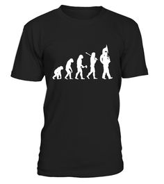 """# Sousaphone Tuba French Horn Evolution Funny Tubist T-Shirt .  Special Offer, not available in shops      Comes in a variety of styles and colours      Buy yours now before it is too late!      Secured payment via Visa / Mastercard / Amex / PayPal      How to place an order            Choose the model from the drop-down menu      Click on """"Buy it now""""      Choose the size and the quantity      Add your delivery address and bank details      And that's it!      Tags: Sousaphone tuba French…"""