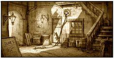 Sketch princess and frog ✤ || CHARACTER DESIGN REFERENCES | キャラクターデザイン | • Find more at https://www.facebook.com/CharacterDesignReferences & http://www.pinterest.com/characterdesigh and learn how to draw: concept art, bandes dessinées, dessin animé, çizgi film #animation #banda #desenhada #toons #manga #BD #historieta #strip #settei #fumetti #anime #cartoni #animati #comics #cartoon from the art of Disney, Pixar, Studio Ghibli and more || ✤