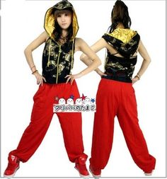 Rakuten: ★It is ♪ kids dance clothes hip-hop, HIPHOP JAZZ DANCE dance wear for arrival at Carmen clothes lesson jazz tango all three colors of special price ★ restoration spangles Ladys tops no sleeve teens youth salsa deep-discount in 2013 spring Latin- Shopping Japanese products from Japan