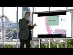 Prezi v PowerPoint HD YouTube - YouTube