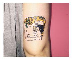 INSPIRE-SE - Tatuagens de mãe ⋆ GRAVIDICAS