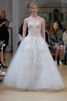 Renta de vestidos de novia en phoenix az