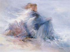 Willem Haenraets   The 'Impressionist' lovers   Tutt'Art@   Pittura * Scultura * Poesia * Musica  