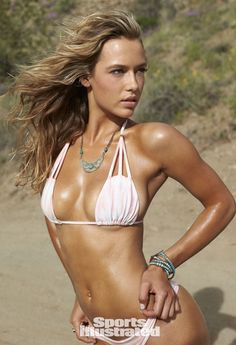 d0a25ad419 31 Best Beatiful Swimsuit Posing Models images | Beach outfits, Best ...