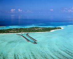 Nalaguraidhoo, Nalaguraidhoo, Maldives
