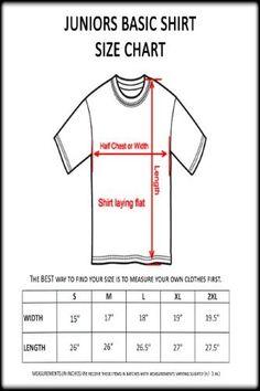 Women's Juniors T Shirt Trump For America Short Sleeve Tee, Size: XXL, Pink