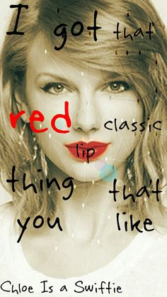 Taylor Swift Style lyric wallpaper edit for iphone by Chloe Is a Swiftie