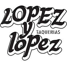 Lopez y Lopez – Authentic Mexican taco culture Authentic Mexican Tacos, Helsinki, Culture