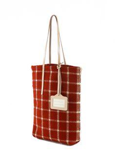 Image of Bag #03