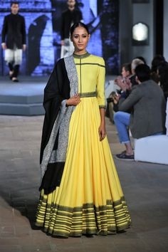 Image result for shantanu nikhil gowns