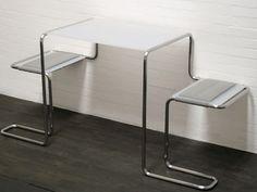 811 best furniture images in 2019 chairs de stijl design interiors