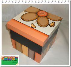 Caja+flor+Tierras+2.jpg (539×515)