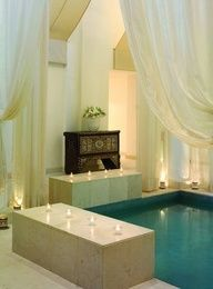 "Tranquil spa"" data-componentType=""MODAL_PIN"