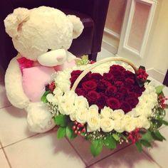 amazing, bear, beautiful, couple, feelings, future, gift, happiness, like, love, lovely, red, rose, sweet, true love, wonderful, you