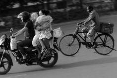 https://flic.kr/p/RL2bLH | life wheel - mega city dhaka | day starts - mega city dhaka ......  Copyright :Abdul Malek Babul FBPS . Cell:( +880) 01715298747 & 01837805350 E mail : babul.photopassion@gmail.com bimboo.babul@yahoo.com www.flickr.com/photos/55321771@N08
