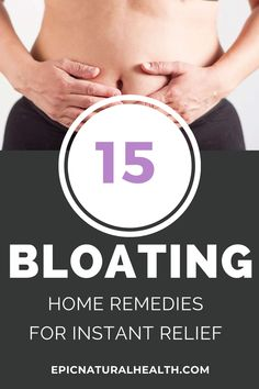 Its gives relief drinks that can give a flat belly. It shows how to get rid of bloating and causes whilst reducing bloating. You will find stomach recipes and foods that cause bloating. There is lots of foods that help with bloating and can stop it fast. Fighting bloating with oils can show you what can help with bloating including teas. Anti bloating foods can help gut health and don't forget juicing. You will find non bloated foods and natural bloating remedies. Anti Bloating Foods, Foods That Cause Bloating, Help With Bloating, Getting Rid Of Bloating, Reduce Bloating, Natural Remedies For Bloating, Bloating Remedies, Natural Health Remedies, Natural Cures