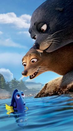 Disney Pixar, Disney Amor, Arte Disney, Disney And Dreamworks, Disney Cartoons, Disney Animation, Disney Love, Wallpaper Iphone Disney, Cute Disney Wallpaper