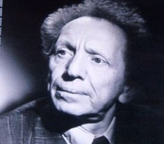 sam jaffe abc news