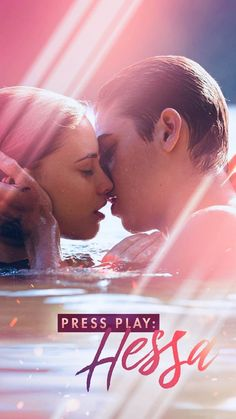 Tessa et Hardin Movie Photo, I Movie, After Fanfiction, Crush Movie, Hessa, Movie Couples, Chef D Oeuvre, High School Sweethearts, Movies 2019
