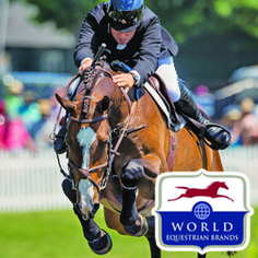 Eventing Nation: 10 habits of highly successful riders | HORSE NATION