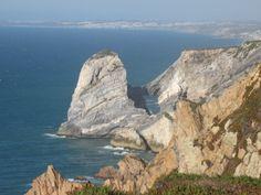 Cabo da Roca