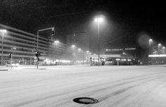 NBG Central Nightlife 01 (Nürnberg)